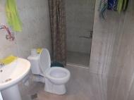 Арендовать квартиру в Батуми. Снять квартиру с ремонтом и мебелью в Батуми. Фото 2