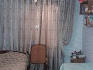 Квартира на Приморском бульваре в Батуми, Грузия. Фото 10