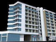 Новостройка в Батуми. Апартаменты на продажу в новом жилом доме в Батуми, Грузия. Фото 5