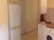 Купить квартиру в старом Батуми, Грузия. Выгодно для коммерческой деятельности. Фото 2