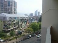 Снять квартиру у моря в новостройке Батуми,Грузия. С ремонтом и мебелью. Фото 1
