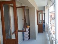 Аренда квартиры в центре Батуми у Шератона Фото 15