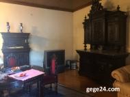 Продается мини-отель в старом Батуми на 6 номеров. Купить мини-отель в старом Батуми. Фото 15