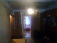 Продается квартира в прибрежном районе Батуми Фото 5