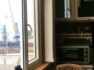 Купить квартиру в Батуми у моря с современным ремонтом. Фото 12