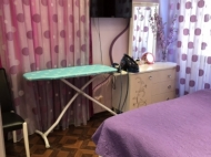 Flat to sale in the centre of Batumi Photo 6