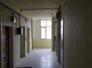 18-этажный шикарный дом на ул.Пушкина, угол ул.Джавахишвили, в центре Батуми. 350-400 метров от моря. Купить квартиру в новостройке Батуми на берегу моря. Фото 8
