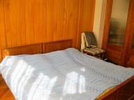 Продаётся квартира в центре Батуми Фото 7