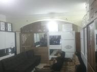 Частный дом для коммерческих целей в Батуми Фото 2