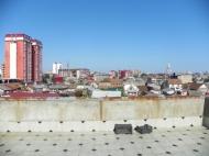Для желающих купить недвижимость в Грузии. Квартира в центре Батуми с дорогим ремонтом Фото 14