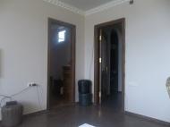 Квартира в Батуми с современным ремонтом. Купить квартиру в сданной новостройке у моря в Батуми, Грузия. Фото 5
