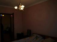 Продается квартира у моря в Батуми. Квартира с ремонтом и мебелью в Батуми, Грузия. Фото 9