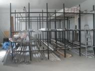 Действующая производственная база с земельным участком в Хелвачаури, Батуми, Грузия. Фото 3