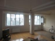 Купить квартиру в Батуми с ремонтом и мебелью Фото 4