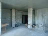 Flat to sale  in the centre of Batumi Photo 3