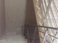 Апартаменты в элитной новостройке у моря в центре Батуми. 15-этажный элитный жилой комплекс у моря на ул.Горгиладзе, угол ул.Такаишвили в центре Батуми, Грузия. Фото 7