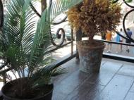 Аренда квартиры в центре Батуми у парка. Снять уютную квартиру с ремонтом в старом Батуми. Фото 8