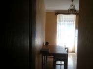 Купить квартиру с ремонтом и мебелью в Батуми,Грузия. Фото 3