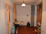 Квартира в районе Оперного театра в Батуми Фото 5