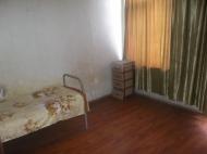 Квартира у моря в центре Батуми, выгодно под гостиницу. Фото 2