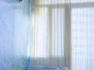 Посуточная аренда квартиры у моря в Батуми. Квартира с видом на море и танцующие фонтаны Батуми, Грузия. Апартаменты в новом жилом комплексе. Фото 11