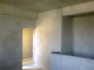 იყიდება ბინა ახლ ბულვარში ახალ აშენებულ სახლში. ბათუმი. ფოტო 5
