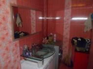 Для желающих купить квартиру в Батуми,Грузии. Квартира с дорогим ремонтом. Фото 8