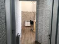 Купить квартиру в сданной новостройке у Пьяццы в старом Батуми, Грузия. Фото 12