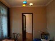 Продается квартира у моря в Батуми. Квартира с ремонтом и мебелью в Батуми, Грузия. Фото 13