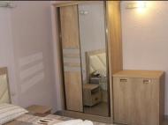 Продается гостиница на 18 номеров в Батуми. Купить гостиницу с видом на море в Батуми, Грузия. Фото 17