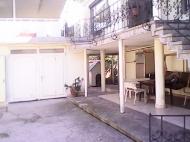 Продается дом в Батуми с баней и бассейном. Купить дом в Батуми. Фото 41