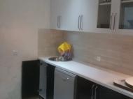 Снять квартиру в центре Батуми. Фото 2