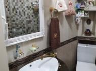 Купить квартиру в новостройке у Пьяццы в старом Батуми, Грузия. Фото 9