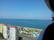 """Апартаменты у моря в гостиничном комплексе """"OРБИ РЕЗИДЕНС"""" Батуми, Грузия. Купить квартиру с видом на море в ЖК гостиничного типа """"ORBI RESIDENCE"""" Батуми,Грузия. Вид на море. Фото 12"""