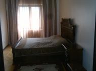 Аренда квартиры с ремонтом и мебелью в курортном районе Батуми Фото 1