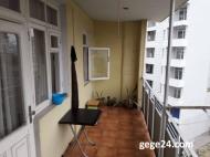 Продается квартира с ремонтом в Батуми, Грузия. Квартира с видом на горы. Фото 9