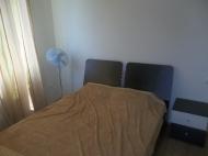 Аренда квартир посуточно в Батуми.Снять квартиру с видом на море и на горы. Фото 9