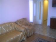 Apartment  to rent next to McDonalds in Batumi Photo 6