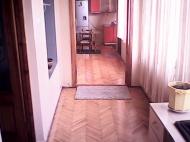 Квартира с ремонтом в старом Батуми Фото 5