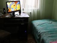 Квартира в Батуми с ремонтом и мебелью. Купить квартиру в Батуми с видом на город и горы. Фото 8