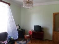 Квартира в центре Батуми у парка Фото 9