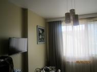 Купить квартиру в новостройке Батуми,Грузия. Фото 1