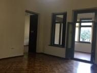Аренда офиса в центре Батуми. Снять офис с современным ремонтом в центре Батуми, Грузия. Фото 7