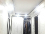 Квартира в пригороде Батуми. Фото 4