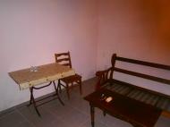 Купить квартиру в старом Батуми Фото 4