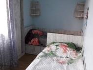 Продается 4-х комнатная квартира с ремонтом в Батуми. Грузия. Фото 8