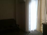 Аренда квартиры с ремонтом и мебелью в прибрежном районе Батуми Фото 4