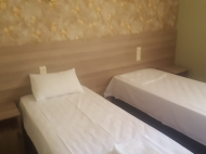 Купить действующий отель на 130 номеров у моря в Батуми, Грузия. Фото 14