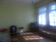 Частный дом в Батуми. Хорошая транспортная развязка. Фото 1