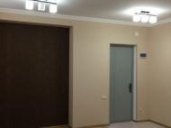 Квартира в сданной новостройке у моря в Батуми Фото 3